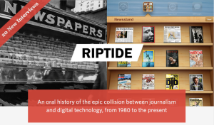digital riptide-blog