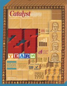 cat-25